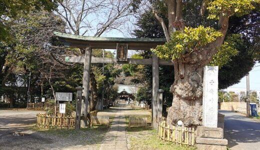 群馬県「榛名神社」の御朱印情報とご利益!最強パワースポットといわれている理由があった